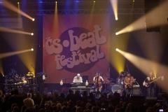 21_beatfestival_lucerna_17_12_2017